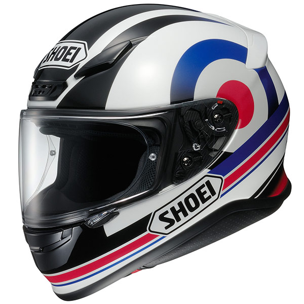 Bike Helmets Target MOTORBIKE BIKE HELMET